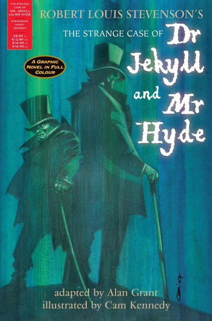 an analysis of the book the strange case of drjekyll and mrhyde by robert louis stevenson Homosexuality in robert louis stevenson the strange case of dr case of dr jekyll and mr hyde by robert louis book entitled 'the strange case of dr jekyll.